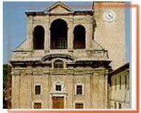 Chiesa di S. Nicolo'