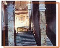 Chiesa di S. Onofrio