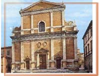 Cattedrale di San Venanzio